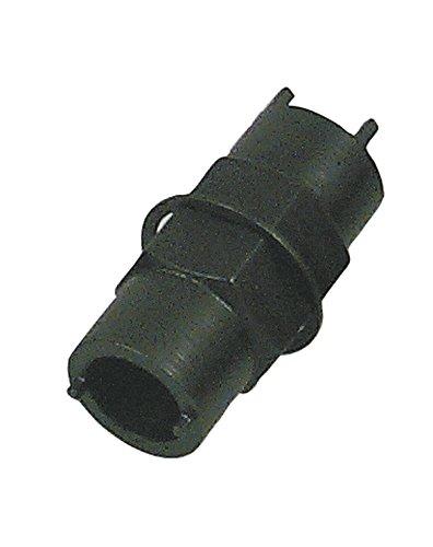 Lisle 29810 1 Antenna Nut Socket