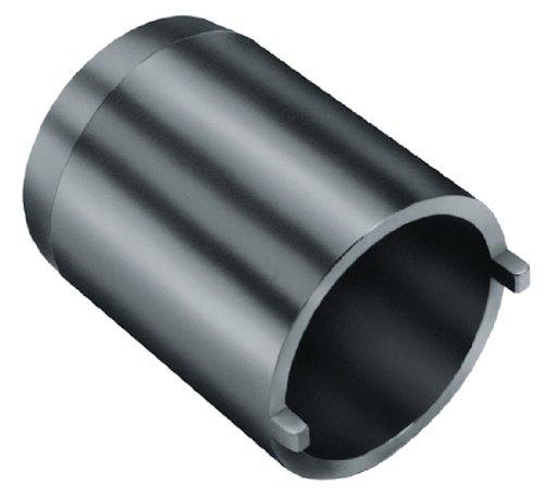 OTC 7698 2-14 Wheel Bearing Locknut Socket