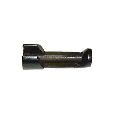Schley SCH99100 Cummins 34 Inch Fuel Injection Flare Nut Socket