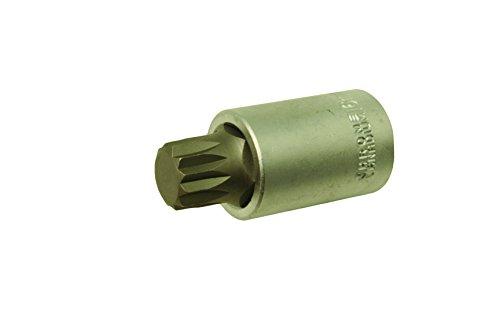 CTA Tools 8515 16mm Triple Square Socket