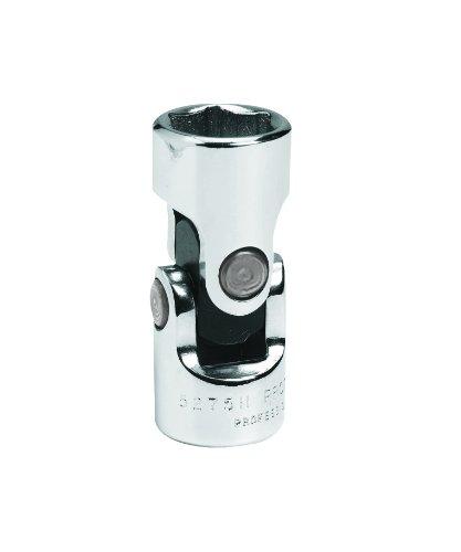 Proto J5274HAFlex Socket 38 in Dr 716 in Hex
