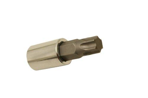CTA Tools 9573 T70 Torx Bit Socket