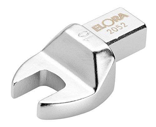 Elora 2056000410000 Open End Spanner Insert Tool 14x18mm41mm