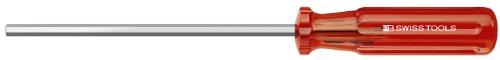 PB Swiss Tools Classic Hex Key Screwdriver size 2mm