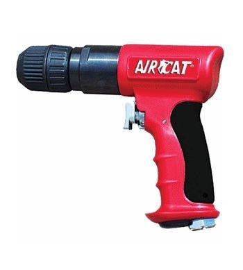 AirCat ACA4338 38 in Reversible Impact Drill