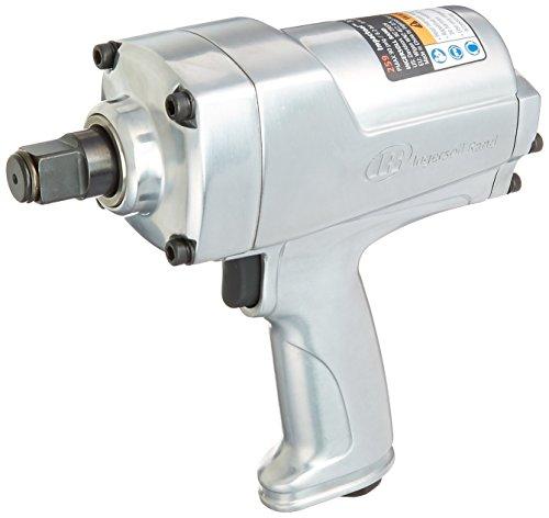 Ingersoll Rand 259 34-Inch Impactool