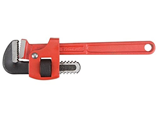 Ega Master STILLSON PIPE WRENCH 10