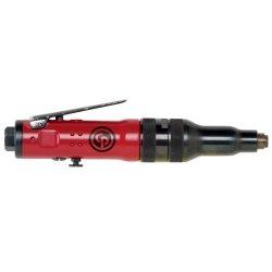 14 Air Screwdriver Tools Equipment Hand Tools