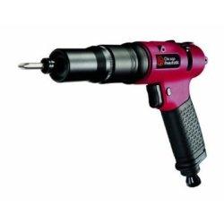 Air Screwdriver Shut-Off Tools Equipment Hand Tools