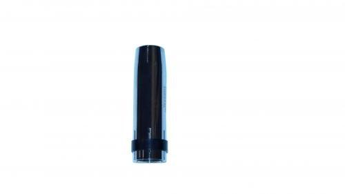 LONGEVITY 15AK MIG Nozzle For Mig Welder Torch