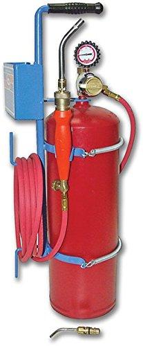Air Acetylene Torch Kit