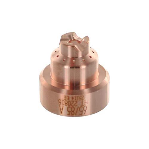 Hypertherm 228764 Kit for 220818 Shield Bulk 10 pack