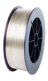 Radnor RAD64001465 035 ER308ER308L ER308L Stainless Steel MIG Welding Wire 2 Spool English 1534 fl oz Plastic 1 x 1 x 1