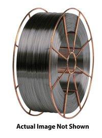 364 ER4043 Hobart MaxalMig 4043 Aluminum MIG Welding Wire 16 Wire Basket 16 Lbs