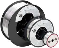 ER5356 003 Inch Diameter Aluminum MIG Welding Wire pack of 10