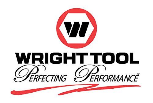 Wright Tool - 1 Dr Double Square Impact Railroad Sockets 1-38 1 Dr 8 Pt Double Square Imp Skt 875-8811 - 1-38 1 dr 8 pt double square imp skt