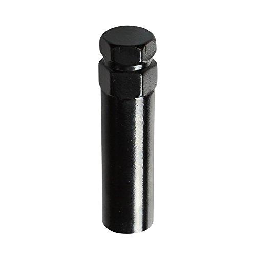 Spline Lug Nut Tool Key Fits 6 Point Spline Drive Lugs M12X15 12X125 Hex34