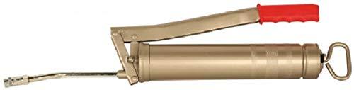 Liquidynamics Unique Lever Grease Gun  PN 500141R