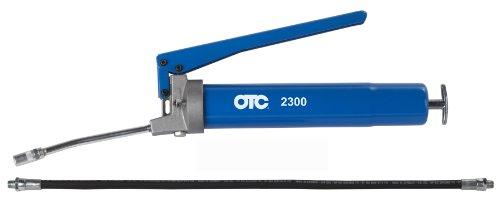 OTC 2300 Professional Lever Grease Gun