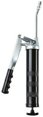 Plews 30-475 Professional Lever Grease Gun