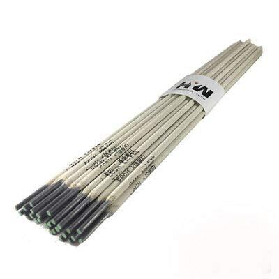 18 of 2 lb Stick Electrodes E6011 Welding Rod
