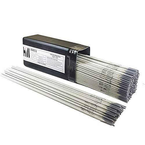 18 x 10 lb Stick electrodes welding rod E6011