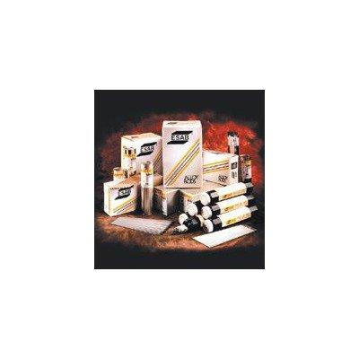 18 E7024 Esab Sureweld 7024 Carbon Steel Electrode 11 Quad Pac Set of 44