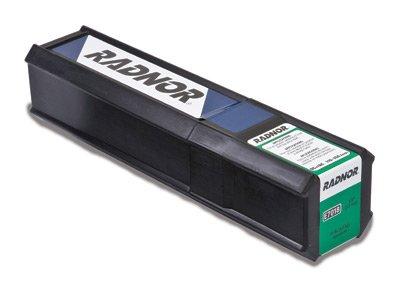 Radnor 64001112 532 E7018 7018 Carbon Steel Electrode 10 Box 3 PER BOX