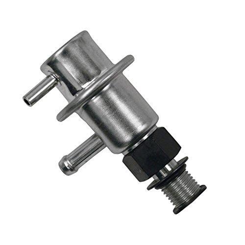 Beck Arnley 158-0678 Fuel Injection Pressure Regulator