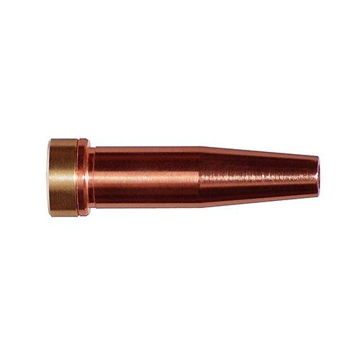 Goss 6290-NX-0 Harris Style PropaneNatural Gas Cutting Tip
