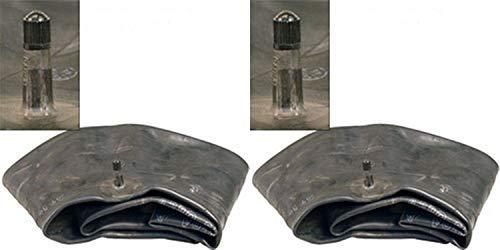 2 New 26x1200-12 26x12-12 2612-12 26x12x12 Heavy Duty Tire Inner Tubes TR 13