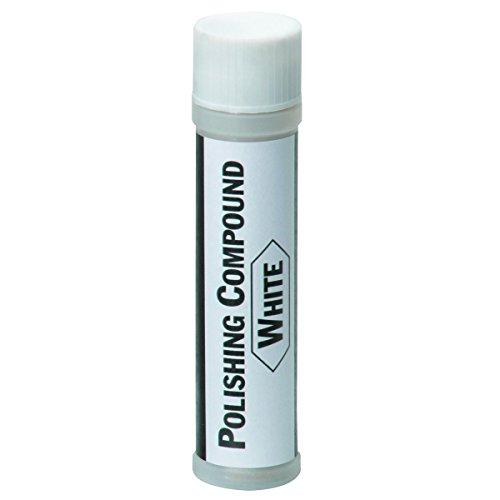 Best 14 Lb White Polishing Compound