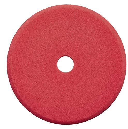 Sonax 04934000 Dual Action CuttingFinishing Pad