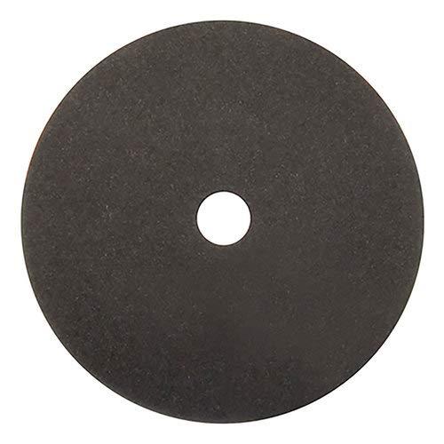 Wizards Buffing Pads 21 DA Gray WaxFinishing Pad