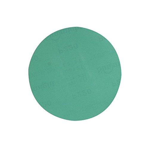 SunMight 01411 220 Grit 6 HookLoop Discs 50 Pcs