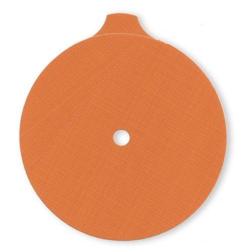3M Trizact Glass Restoration Discs 3in Fine - 25 qty