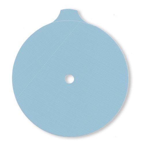 3M Trizact Glass Restoration Discs 3in Medium - 100 qty
