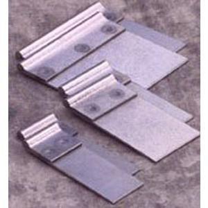 Mo-clamp PLATE HOLE PULL 1 0801