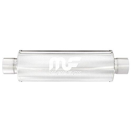 MagnaFlow 12867 Exhaust Muffler