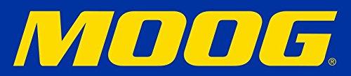 MOOG T40012 Bushing Tool