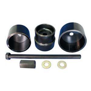 Sp Tools SL68100 Honda-Acura Compliance Bushing Tool