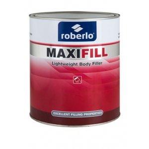 ROBERLO Maxifill Universal Light Weight Body Filler Gallon