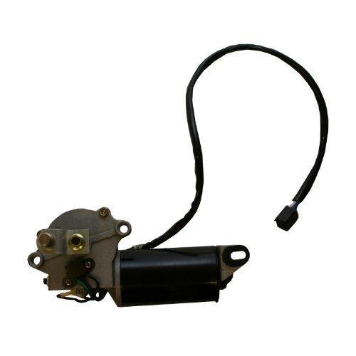 Omix-Ada 1971504 Wiper Motor