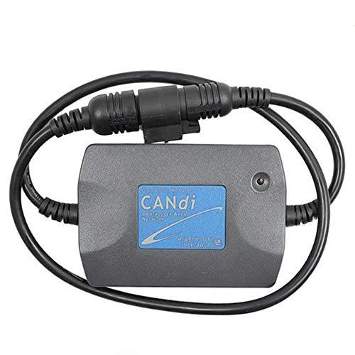 Nfudishpu Car DianosticInterface Module for G-M Tech2 Auto Diagnostic Connector Adaptor
