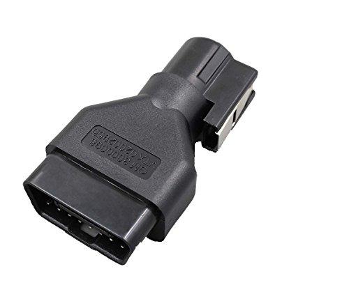 GooDeal Gm Tech2 Scanner OBDII OBD2 Adapter for GM 3000098 VETRONIX VTX 02002955