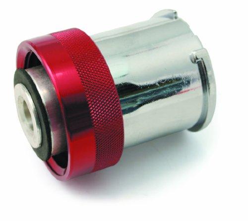 CTA Tools 7097 Radiator Pressure Tester Adapter