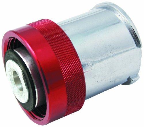 CTA Tools 7099 Radiator Pressure Tester Adapter