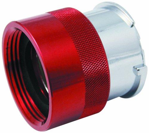 CTA Tools 7100 Radiator Pressure Tester Adapter