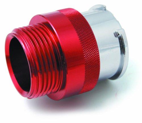 CTA Tools 7106 Radiator Pressure Tester Adapter