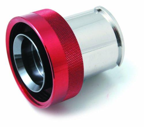 CTA Tools 7111 Radiator Pressure Tester Adapter